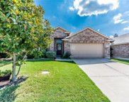 2113 Hartley Drive, Forney image