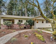 19045 47th Place NW, Lake Forest Park image