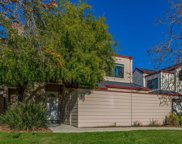 3805 Brommer St, Capitola image