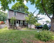 461 W Water, Rockland image