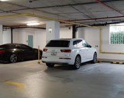 650 West Ave Parking Space #179, Miami Beach image