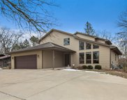 625 East 65Th Street, Willowbrook image