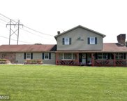 1232 N. BROOKLYN ROAD, Fort Loudon image