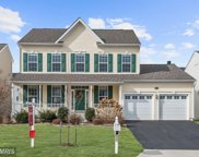 17671 CLEVELAND PARK DRIVE, Round Hill image