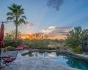 5338 E Forest Pleasant Place, Cave Creek image