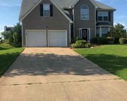 505 Creekview Blvd, Covington image
