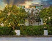 734 Michigan Ave Unit #4, Miami Beach image