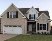 9006 Wheeler Drive - Lot 731, Spring Hill image