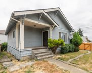 10041 51st Ave S, Seattle image
