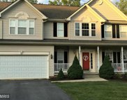 436 SPYGLASS HILL DRIVE, Charles Town image