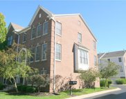 8655 Meridian Square  Drive, Indianapolis image