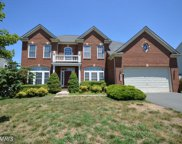 13514 MARR LODGE LANE, Bristow image