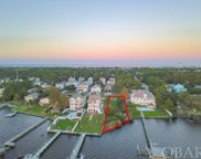 1804 Bay Drive, Kill Devil Hills image