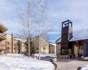 1535 Shadow Run Court Unit 103, Steamboat Springs image