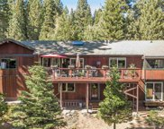 3160 Polaris Road, Tahoe City image