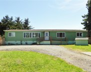 9043 Old Olympic Highway, Sequim image