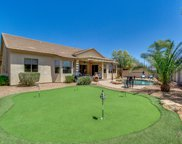 6972 S Roger Way, Chandler image