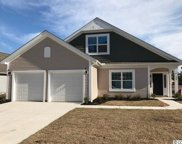 136 Zostera Dr, Little River image