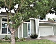 6840  Newport Cove Way, Sacramento image