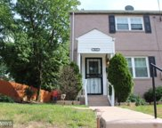4623 DOWELL LANE, Suitland image