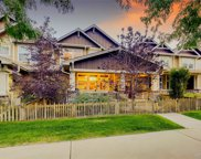 2111 Nancy Gray Avenue, Fort Collins image