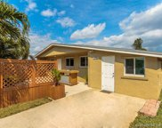 3721 N 72nd Ave, Hollywood image