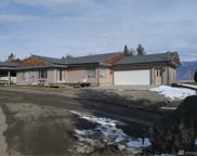 60 Boundary Point Rd, Oroville image
