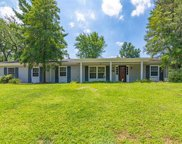305 Ridge Trail  Drive, Chesterfield image