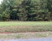 Sand Clay  Lot 5, Chesnee image