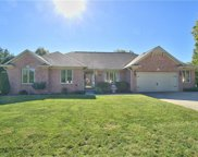 7609 Apothecary  Court, Plainfield image
