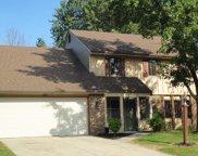 3936 Willshire Estates Drive, Fort Wayne image