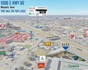 1006 Us Highway 80  E Unit B, Mesquite image