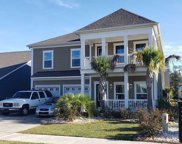 2470 Rock Dove Rd., Myrtle Beach image