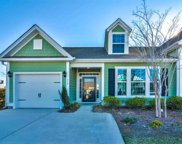 357 St. Catherine Bay Court, Myrtle Beach image