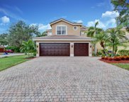15831 Menton Bay Court, Delray Beach image