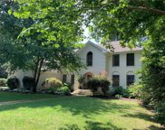 3105 Celbridge Court, Virginia Beach image