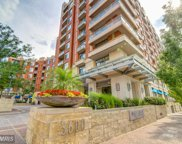 3600 GLEBE ROAD Unit #921W, Arlington image