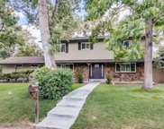 14062 W 22nd Avenue, Golden image