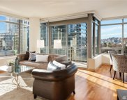 900 Lenora St Unit W906, Seattle image