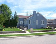 56 Tyrconnell  Avenue, Massapequa Park image