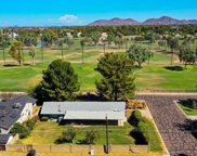 1301 W Rose Lane, Phoenix image
