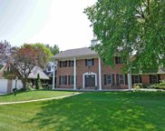 52429 Connaughton Court, South Bend image