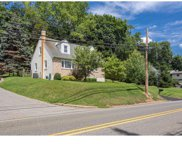 902 Ford Street, West Conshohocken image