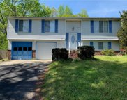 2820 Tinstree Drive, South Chesterfield image