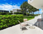 2773 S Ocean Boulevard Unit #116, Palm Beach image