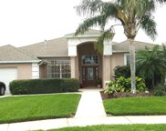 5279 Wexford, Rockledge image