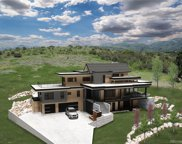 970 Thornburg Street, Steamboat Springs image