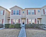 113 Olde Towne Way Unit 4, Myrtle Beach image