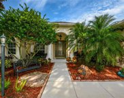 13851 Wood Duck Circle, Lakewood Ranch image