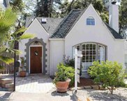3068 Tully Pl, Oakland image